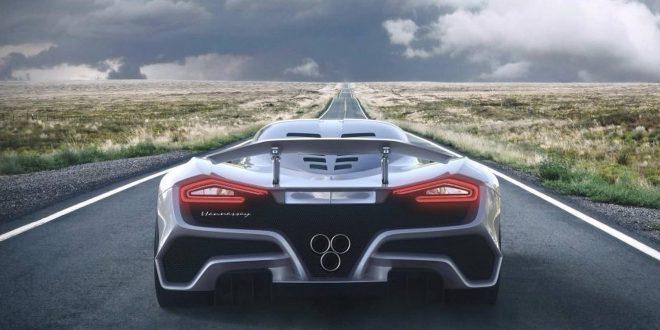 هنسی ونوم اف ۵-اجاره خودرو-اجاره ماشین