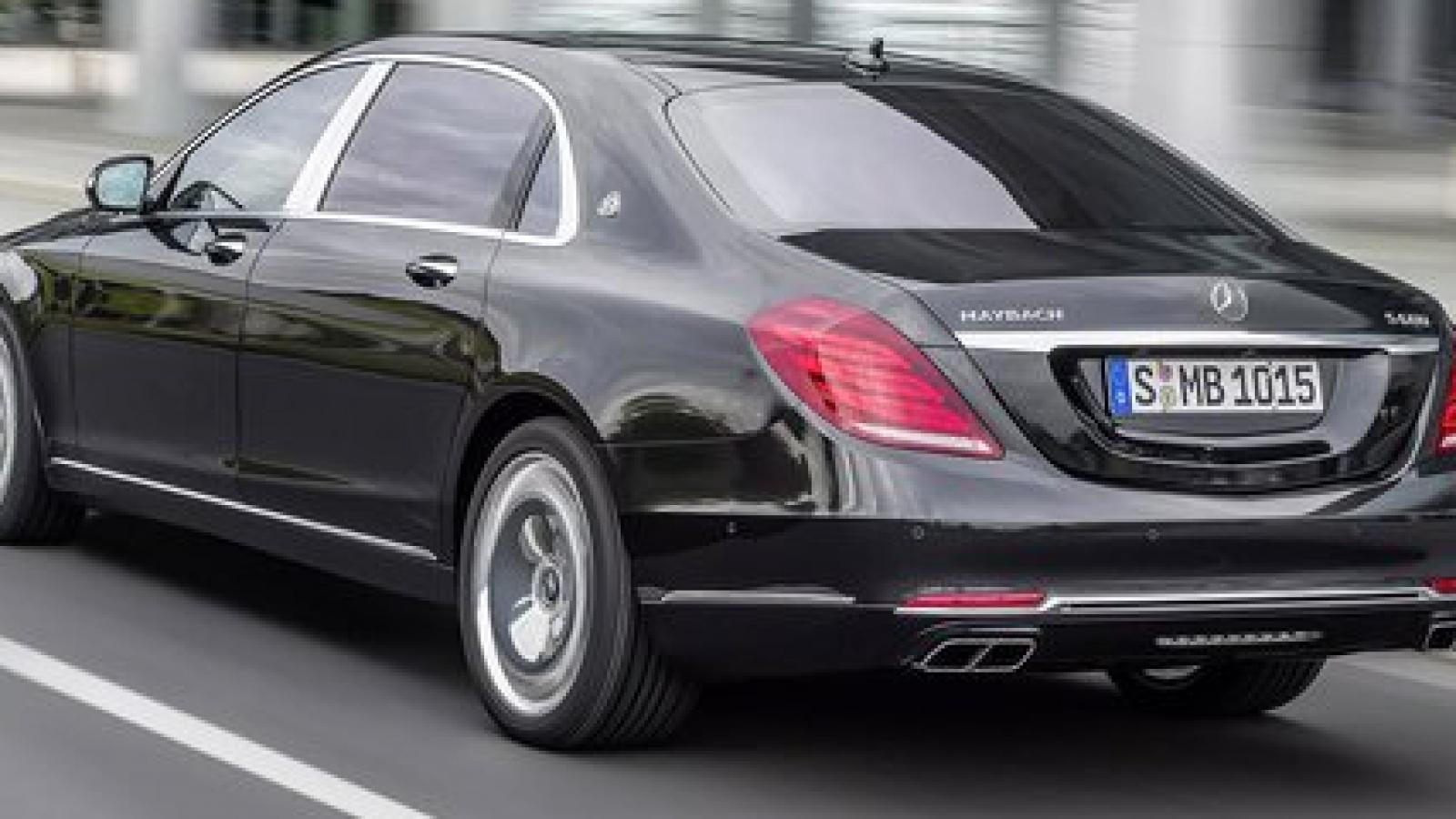 history-Mercedes-Benz-S500