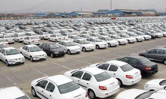 قانون جدید در پیش فروش خودرو، تاخیر ممنوع؟!