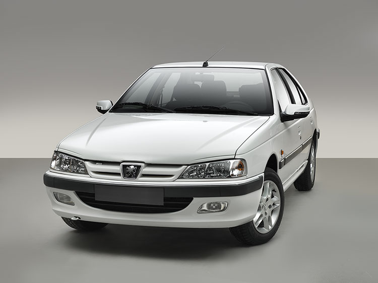 pars Peugeot اجاره خودرو پژو پارس   اجاره ماشین