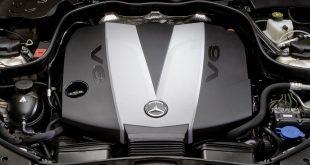فراخوان بزرگ خودروهای دیزلی مرسدس برای ارتقای نرمافزاری - 1 - اجاره خودرو