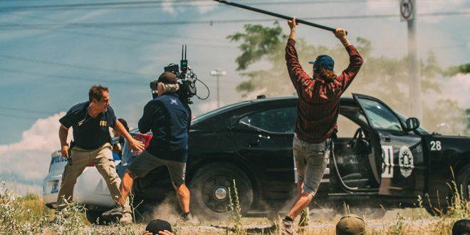 تاریخچه فیلمهای بامو - اجاره خودرو