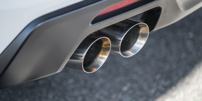بهروزرسانی خودروهای دیزلی توسط آلمانها - اجاره خودرو