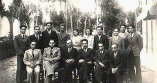 موزه دکتر حسابی تهران-اجاره خودرو-اجاره ماشین