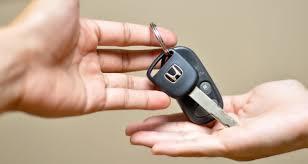 rent car check اجاره ماشین بدون چک و سند   اجاره ماشین