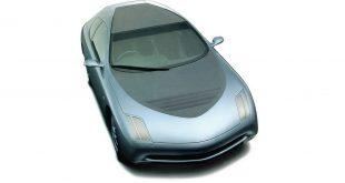 تویوتا ۴۵۰۰ جی تی -اجاره خودرو - اجاره ماشین