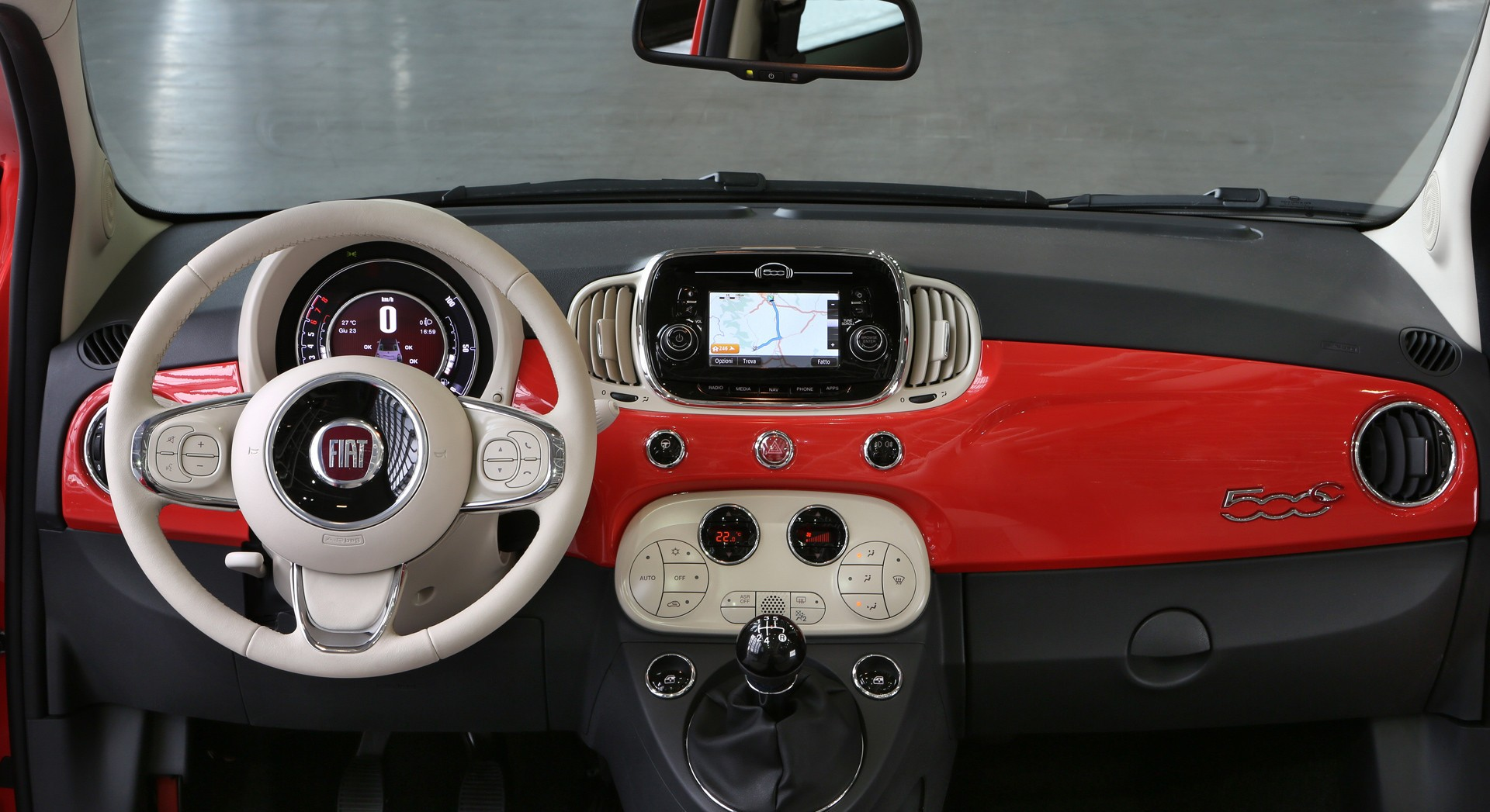 491a2c99 c45c 4d33 8d27 5b4c5c3426a6 فیات ۵۰۰ مشخصات فنی، قیمت و هر آنچه درباره آن باید بدانید   اجاره ماشین