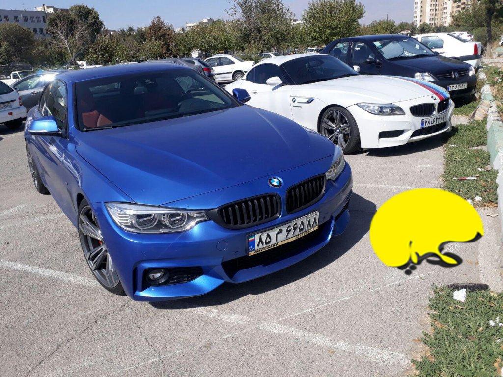 5a12c0736fc29 rent car tehran 3 1024x768 اجاره خودرو بی ام و در تهران   اجاره ماشین