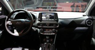 هیوندای کنا - اجاره خودرو - اجاره ماشین - کرایه ماشین