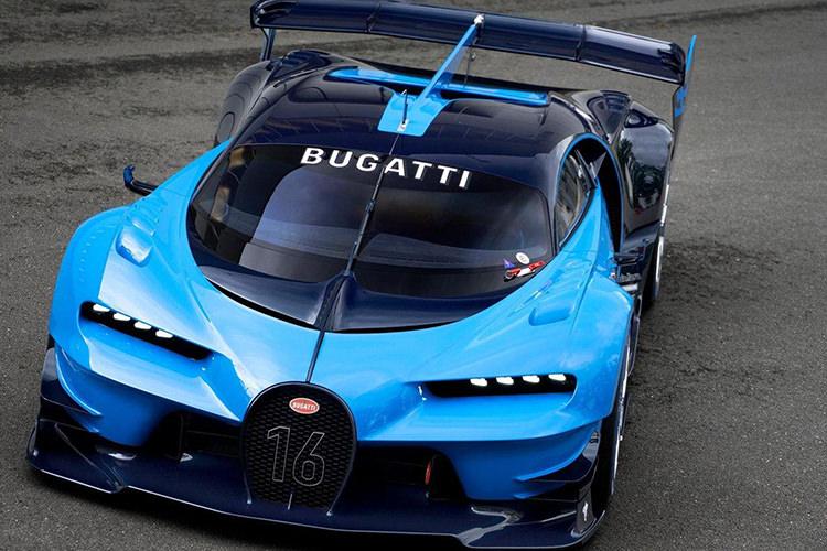 7c053fcf 61c3 48dc b79d 0fd5bc22dc80 بوگاتی ویژن گرن توریسمو تحویل تنها نمونه از خودرو به خریدار آمریکایی   اجاره ماشین