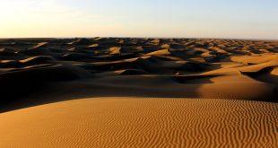 روستای مصر در ایران-اجاره ماشین-اجاره خودرو