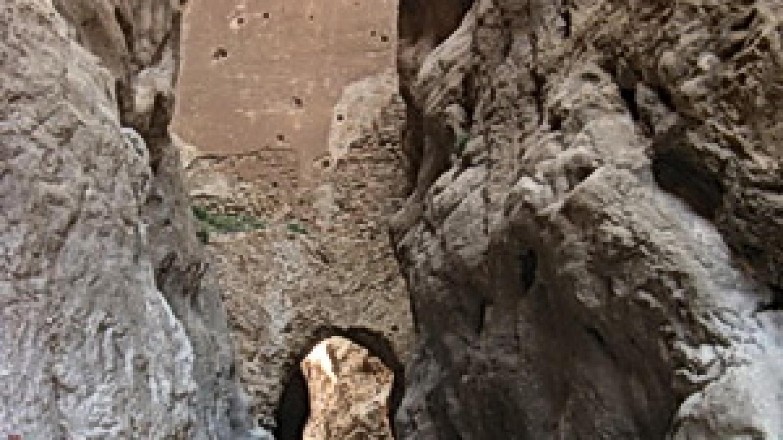 چشمه آبگرم مرتضی علی یزد-اجاره ماشین-اجاره خودرو