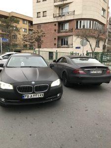 چگونه خودرو اجاره کنیم - اجاره خودرو - اجاره ماشین