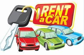 rent car iran تشریفات خودرو طباطبایی   اجاره ماشین