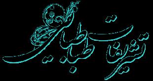 rent car tehran logo 310x165 تشریفات خودرو طباطبایی   اجاره ماشین