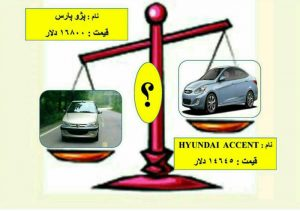 06 300x211 مقایسه قیمت خودرو های داخلی و خارجی   اجاره ماشین