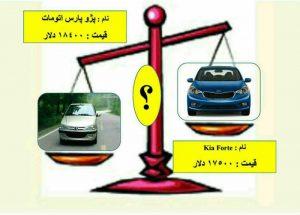 07 300x215 مقایسه قیمت خودرو های داخلی و خارجی   اجاره ماشین