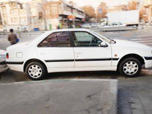 20171216 154150 300x225 اجاره ماشین در ایران بدون راننده   اجاره ماشین