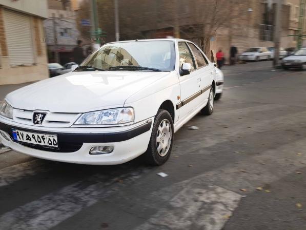 اجاره ماشین در ایران بدون راننده