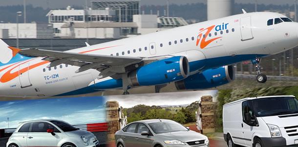 اجاره ماشین فرودگاه - اجاره خودرو فرودگاه - کرایه ماشین فرودگاه
