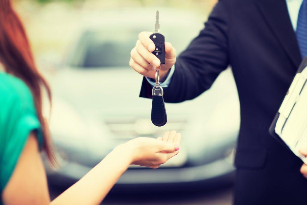 اجاره خودرو در استان البرز - کرایه ماشین - اجاره ماشین - اجاره خودرو