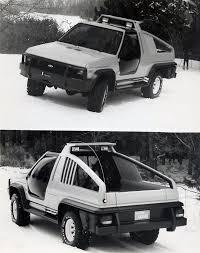 یاد آوری خودرو های فراموش شده - اجاره ماشین - اجاره خودرو - کرایه ماشین