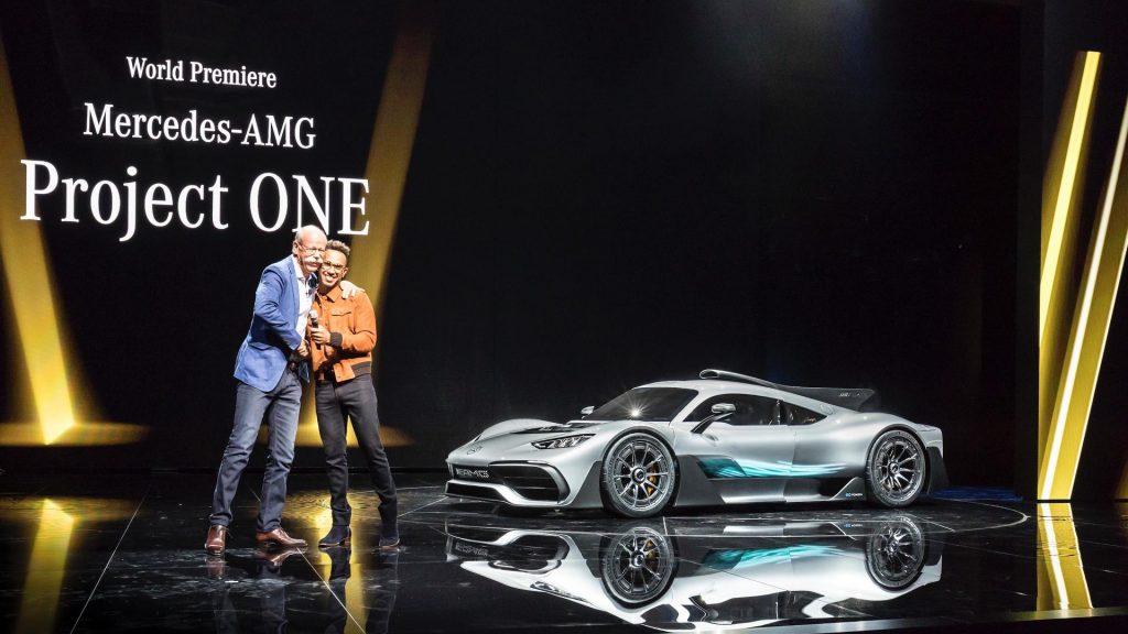 طرح مرسدس AMG - اجاره ماشین - اجاره خودرو - کرایه ماشین