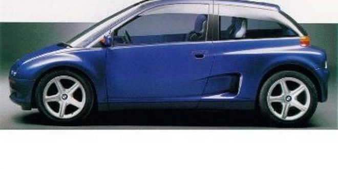 بی ام و Z13 - اجاره ماشین - اجاره خودرو - کرایه ماشین