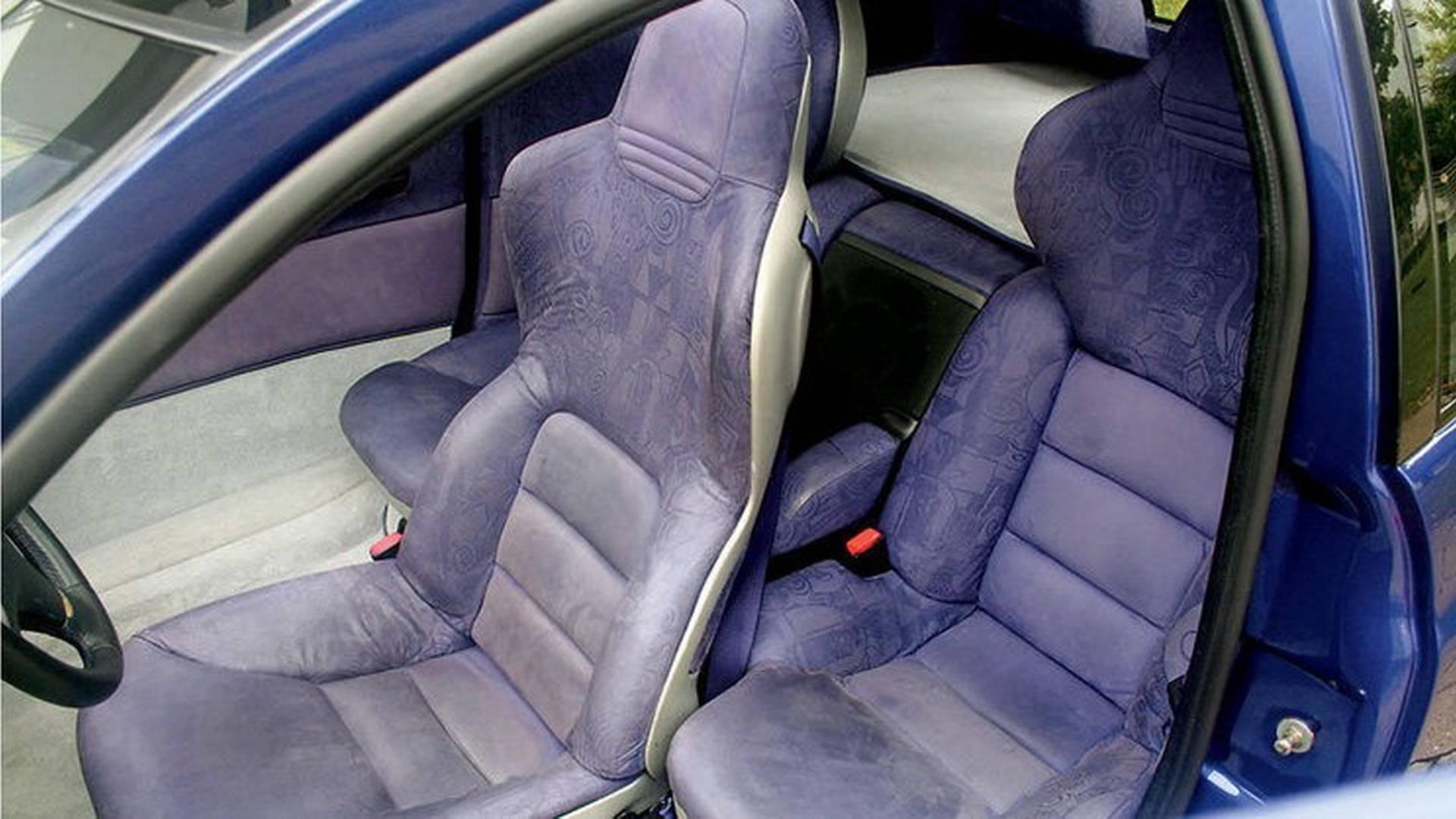 5a4ce4088beb0 1993 bmw z13 concept بی ام و Z13 مدل ۱۹۹۳ نقد این خودرو قدیمی   اجاره ماشین
