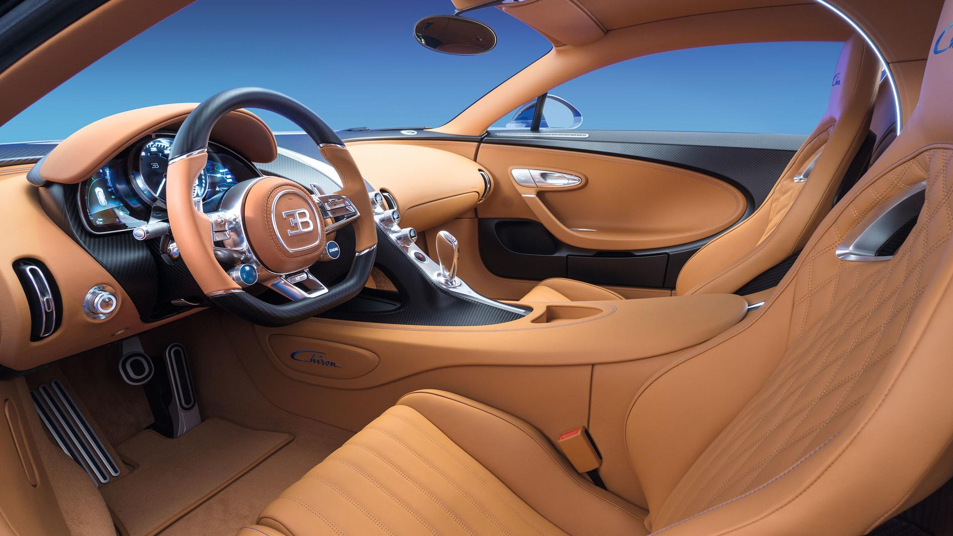 5a521a69349bf 2016 bugatti chiron بوگاتی چیرون نقد و بررسی   اجاره ماشین
