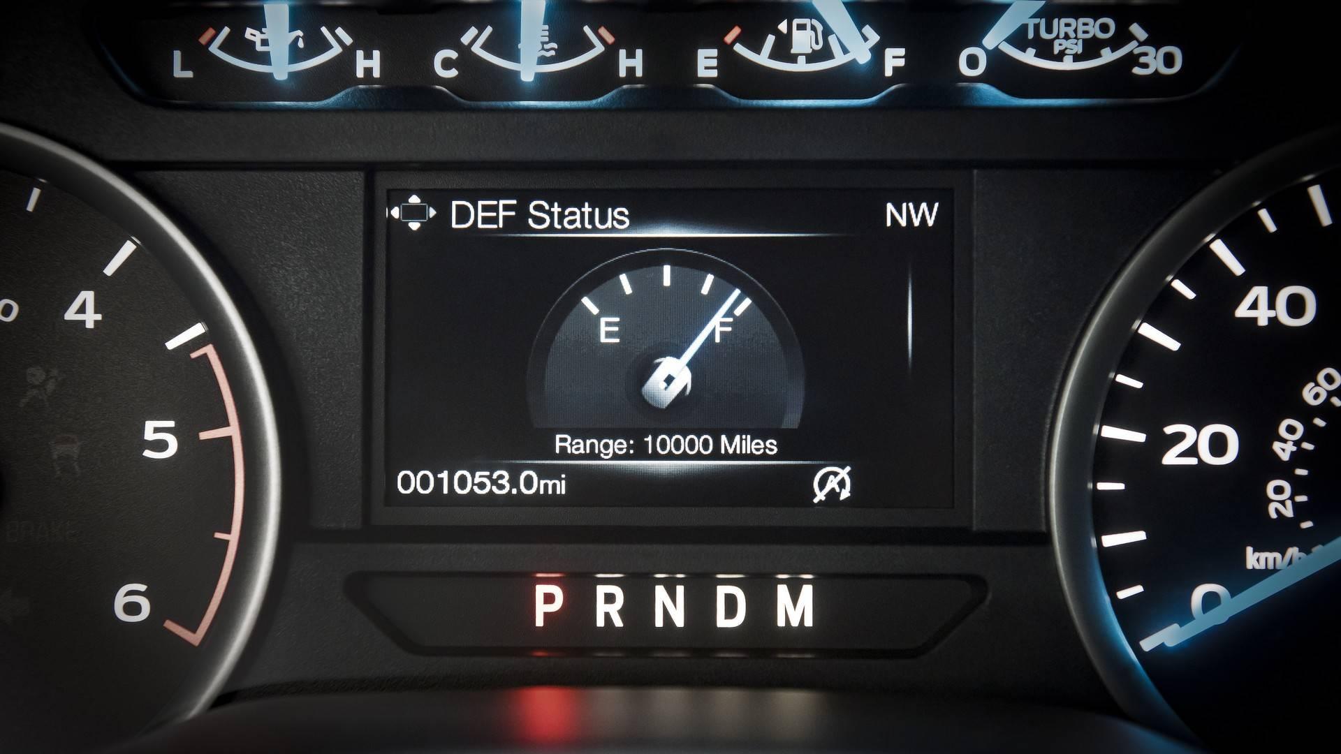 فورد F-150 - اجاره ماشین - اجاره خودرو - کرایه ماشین