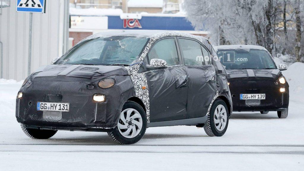 هیوندای سانترو - اجاره ماشین - اجاره خودرو - کرایه ماشین