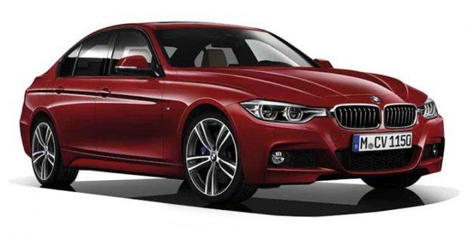 نسل بعدی BMW سری ۳ - اجاره ماشین - اجاره خودرو - کرایه ماشین