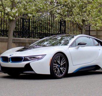 bmw i8 660x330 350x330 min 350x330 اجاره خودرو در گرگان   اجاره ماشین
