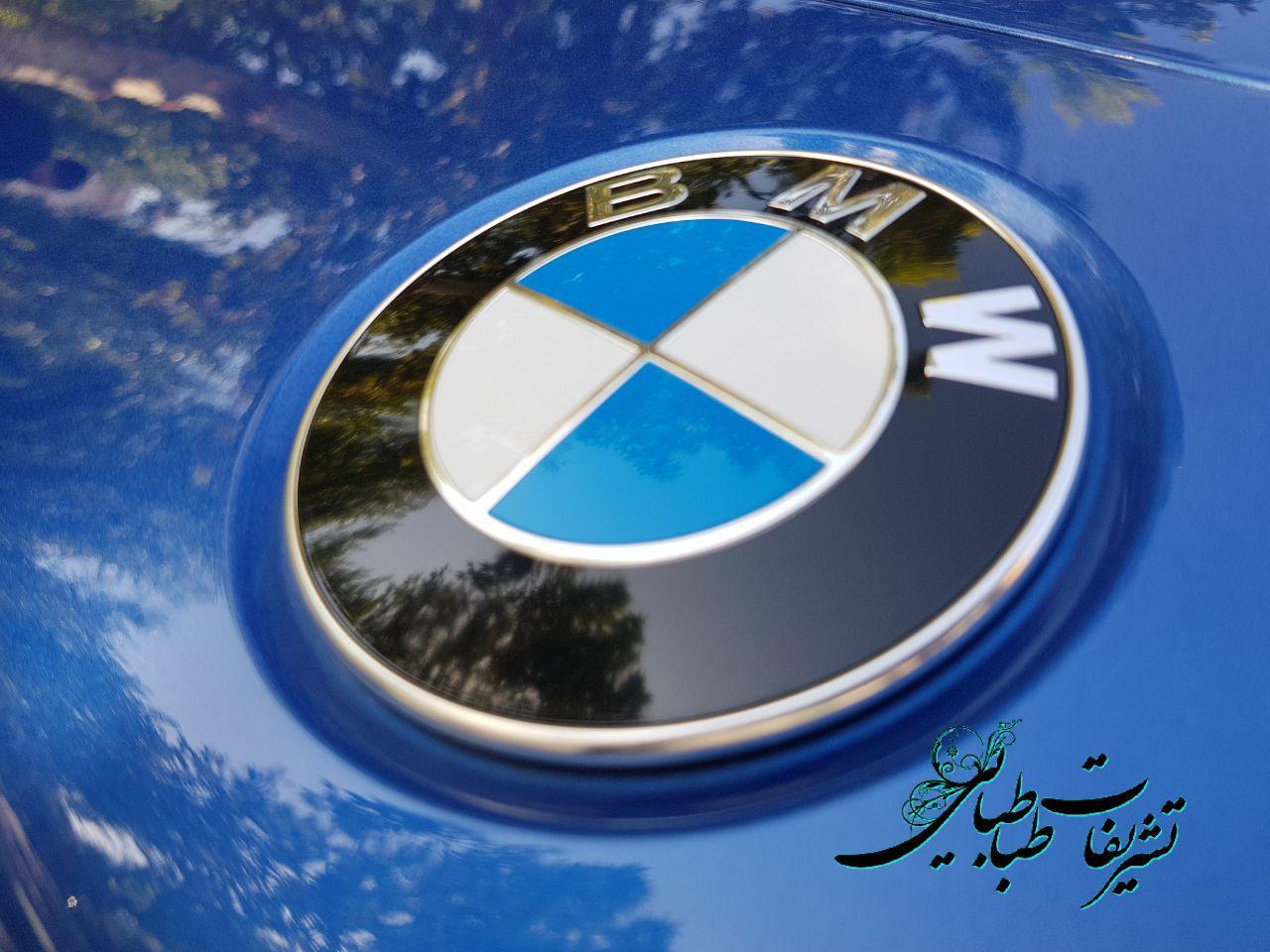 نحوه اجاره خودرو در ایران چگونه است