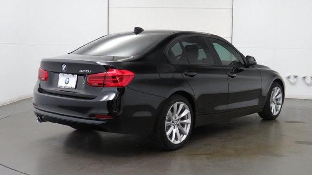 نسل بعدی BMW سری 3 - اجاره ماشین - اجاره خودرو - کرایه ماشین