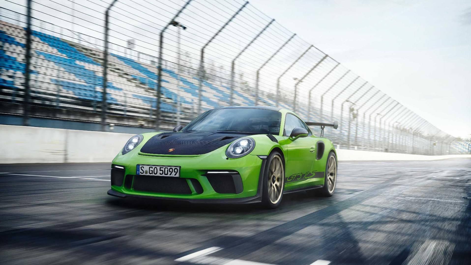 مهم ترین خودرو های اجاره ای این هفته
