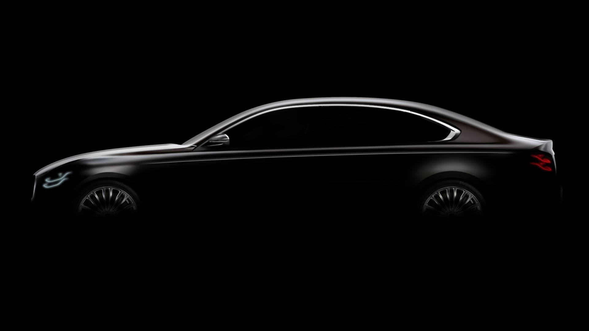 کیا K900 - اجاره ماشین - اجاره خودرو - کرایه ماشین