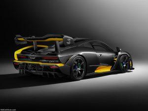 McLaren Senna Carbon Theme by MSO 2019 1024 02 300x225 مک لارن سنا کربن ۲۰۱۹ رونمایی شد   اجاره ماشین