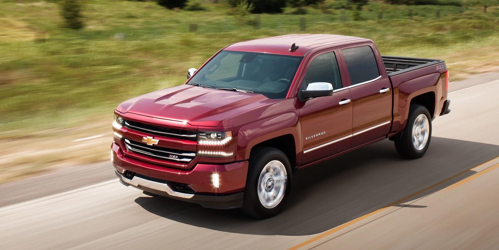 1089655 بهترین اتومبیل های تخفیف در آوریل ۴۰۰۰ دلار و بالاتر   اجاره ماشین