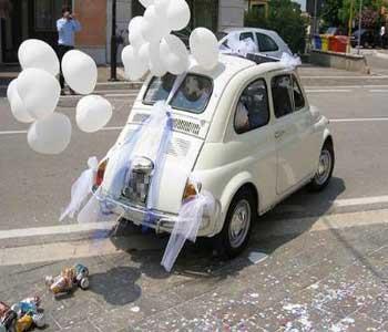 14224 hou1116 اجاره ماشین عروس قدیمی   اجاره ماشین