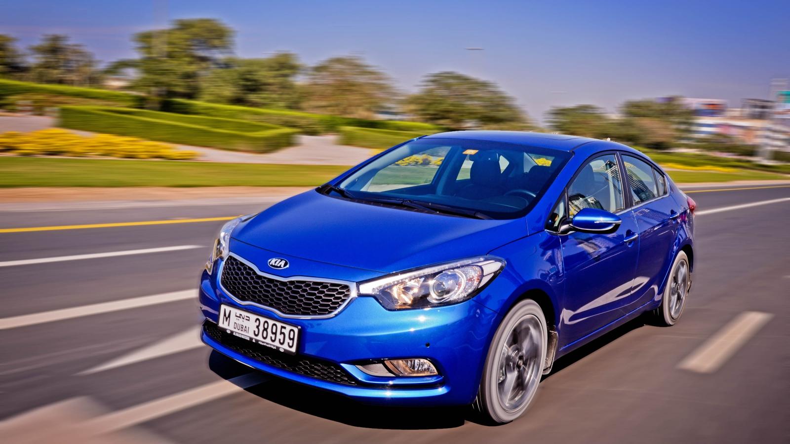 اجاره خودرو کیا سراتو - اجاره ماشین - اجاره خودرو - کرایه ماشین