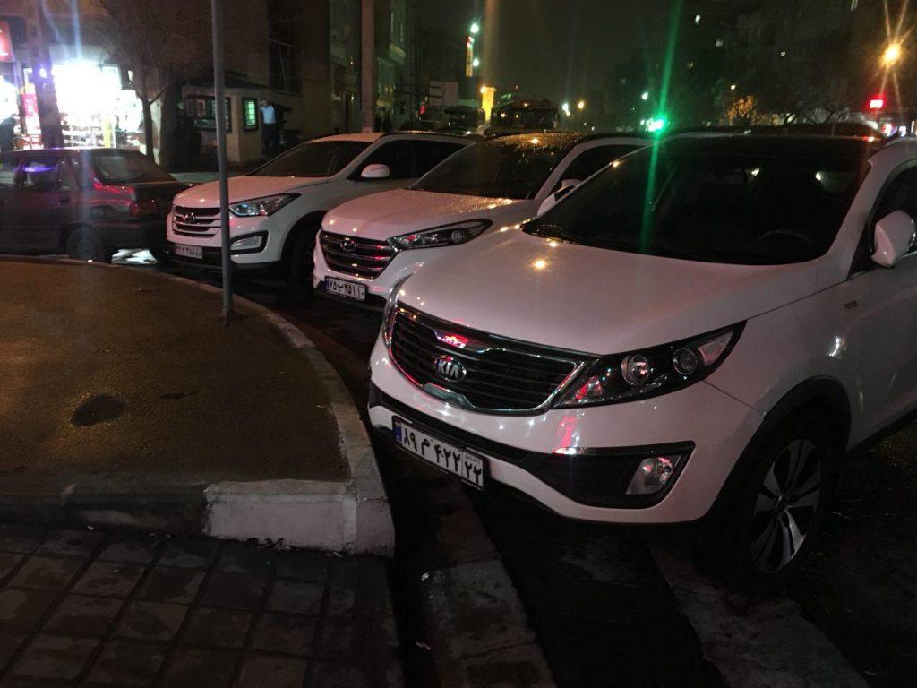 photo 2017 11 14 22 21 00 1 1024x768 اجاره خودرو هیوندای   اجاره ماشین