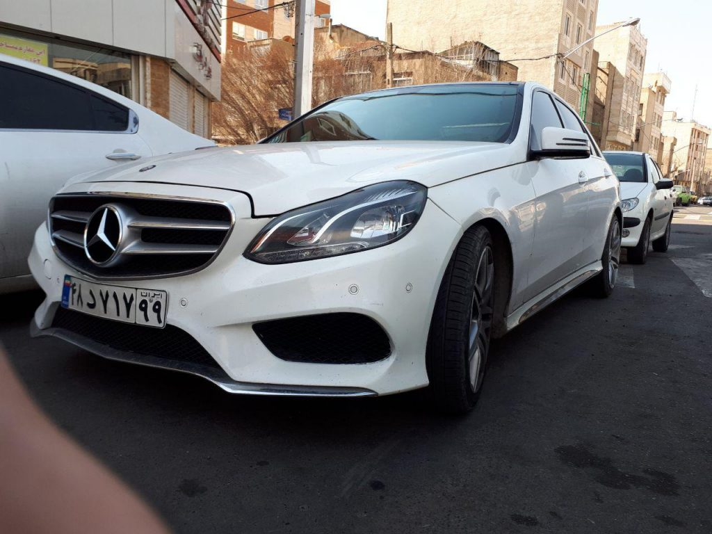 rent car 3 1024x768 اجاره خودرو با راننده   اجاره ماشین