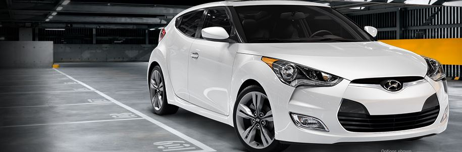 بهترین هیوندای برای اجاره خودرو - اجاره ولستر