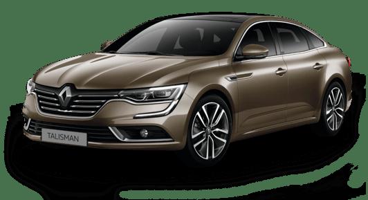 چرا اجاره خودرو برای کلان شهرها ایران بهتر است